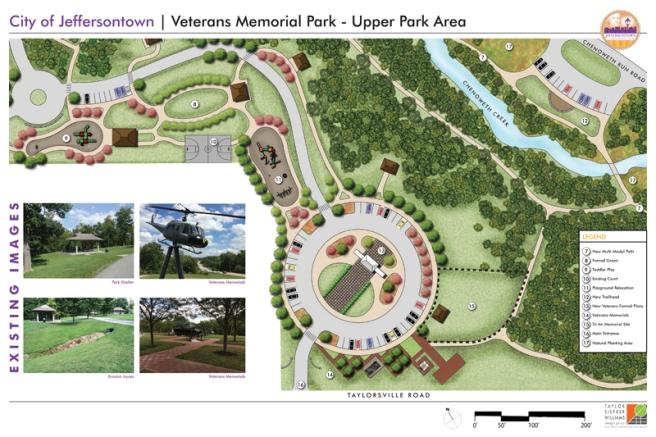 VM Park