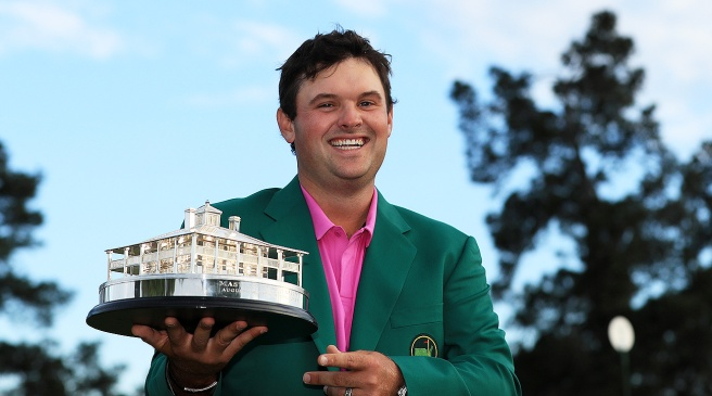 patrick-reed-wins-2018-masters