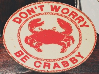 OBcrabby