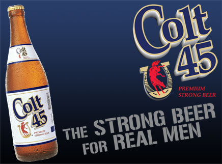 colt-45-strong-beer-for-real-men