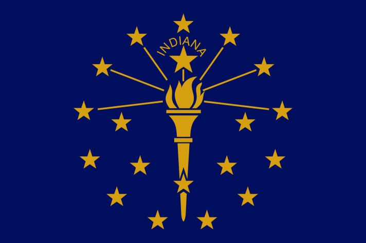 2000px-Flag_of_Indiana.svg