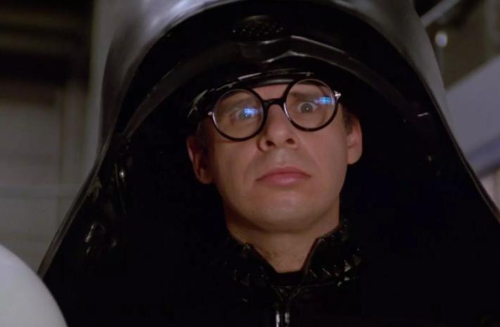 rick-moranis-as-dark-helmet-in-spaceballs