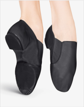 jazzshoes