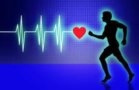 Cardio Engine