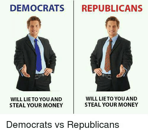 democrats-republicans-will-lie-to-you-and-will-lieto-you-12357781