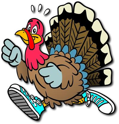 Exercise Turkey
