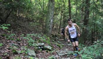 Catfish Trail Running