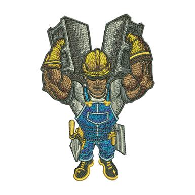 0039916_worker-carrying-cinder-block-emb_385_jpg