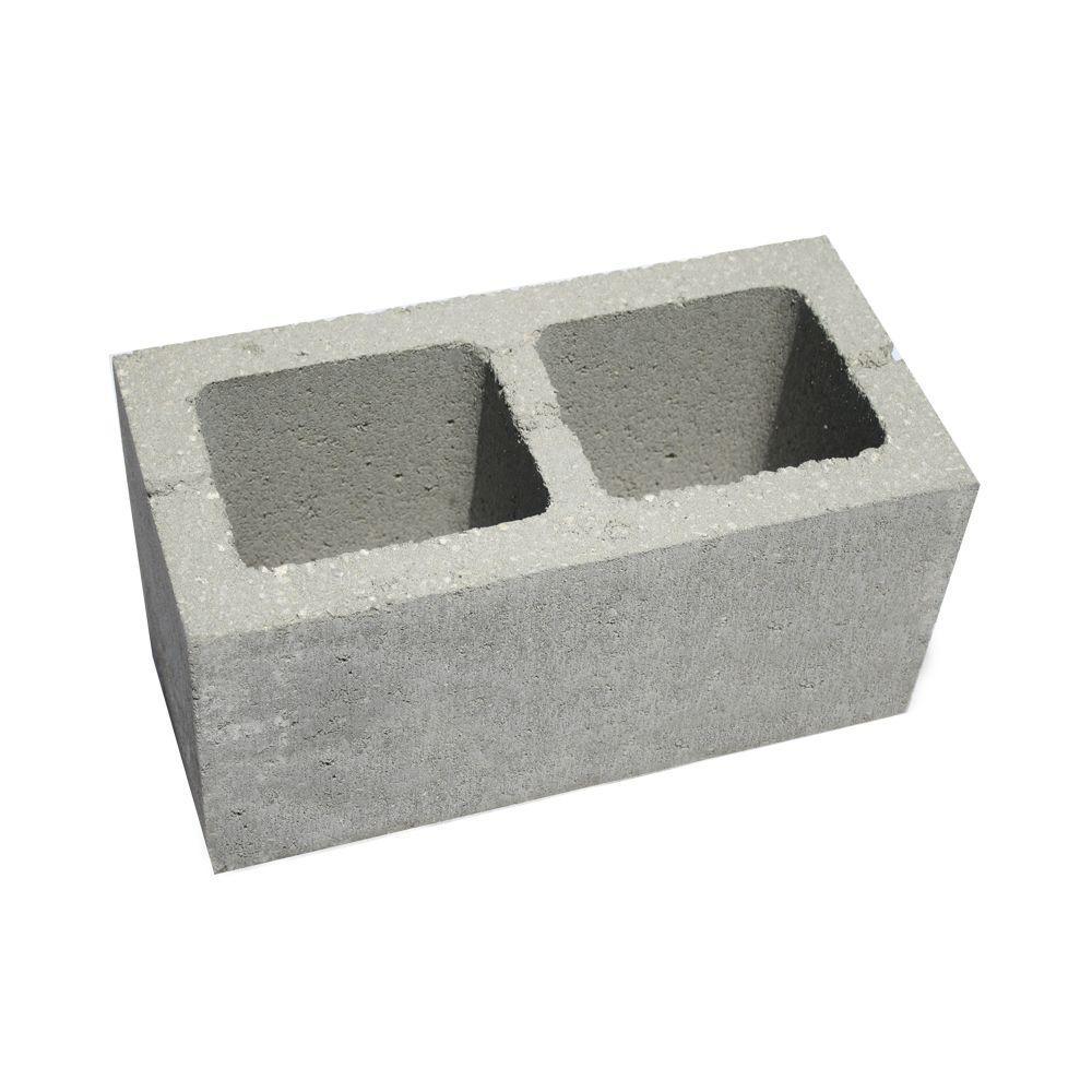 cinder-blocks-100825-64_1000